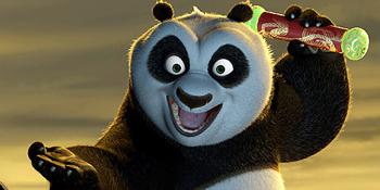 kf-panda